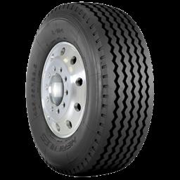L-105 Tires