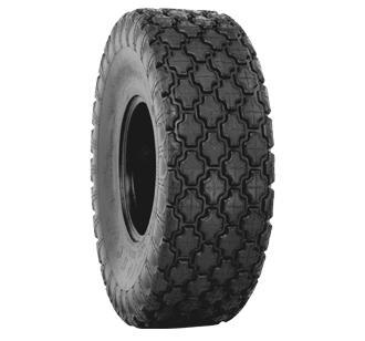 All Non-Skid Farm I-2 Tires
