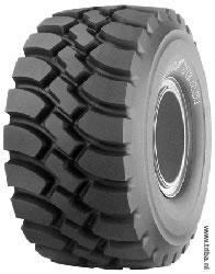 GP-4D Tires